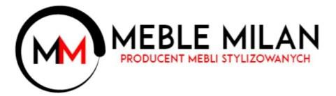 Meble Milan – meble skórzane chesterfield, producent. Sofy skórzane na wymiar, wypoczynki , kanapy